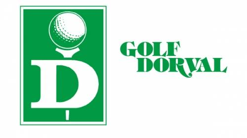 A photo of a Yaymaker Venue called Golf Dorval - Bistro 19 located in Dorval, QC