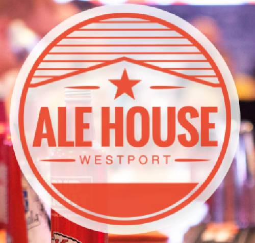 A photo of a Yaymaker Venue called Westport Ale House located in kansas city, MO