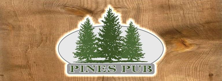 A photo of a Yaymaker Venue called The Pines Pub located in Pincourt, QC