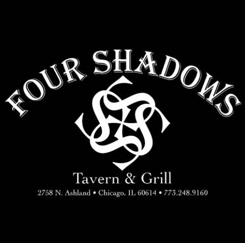 A photo of a Yaymaker Venue called Four Shadows Tavern & Grill located in Chicago, IL