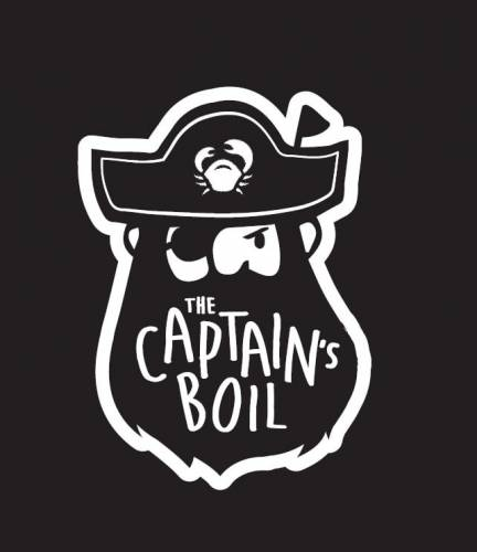 A photo of a Yaymaker Venue called Captain's Boil - Midtown located in Toronto, ON
