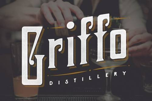 A photo of a Yaymaker Venue called Griffo Distillery located in Petaluma, CA