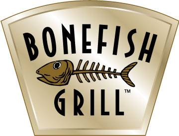 A photo of a Yaymaker Venue called Bonefish Grill Santa Clarita located in Santa Clarita, CA