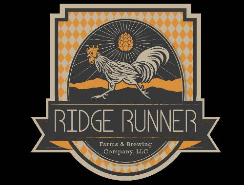 A photo of a Yaymaker Venue called Ridge Runner Farms & Brewing Co. located in Maurertown, VA
