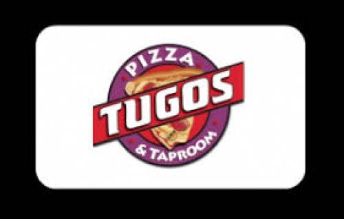 A photo of a Yaymaker Venue called Pizza Tugos- The Taproom -West OC located in Ocean City, MD