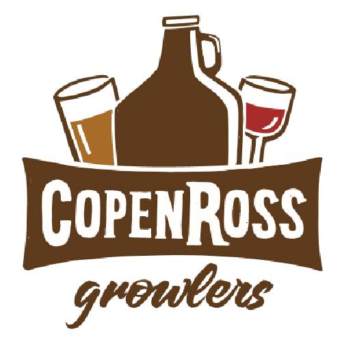 A photo of a Yaymaker Venue called CopenRoss Growlers located in Boise, ID