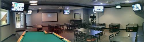 A photo of a Yaymaker Venue called Northville Sports Den located in Northvillw, MI