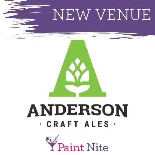 A photo of a Yaymaker Venue called Anderson Craft Ales located in London, ON