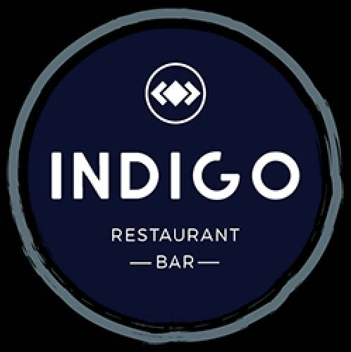 A photo of a Yaymaker Venue called Indigo Restaurant & Bar (Patchogue) located in Patchogue , NY