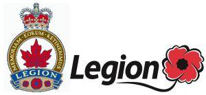A photo of a Yaymaker Venue called Royal Canadian Legion (Alliston, ON) located in Alliston, ON