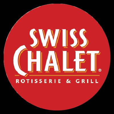 A photo of a Yaymaker Venue called Swiss Chalet Rotisserie & Grill Lacewood Drive located in Halifax, NS