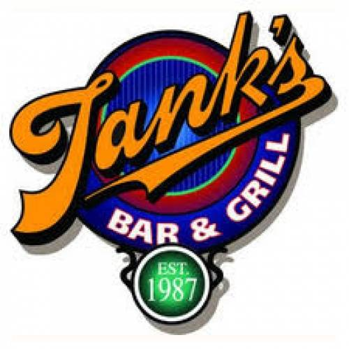 A photo of a Yaymaker Venue called Tank's Bar & Grill located in Dayton, OH