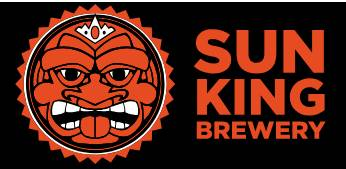A photo of a Yaymaker Venue called Sun King Brewing located in Indianapolis, IN