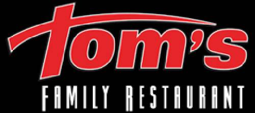 A photo of a Yaymaker Venue called Tom's Family Restaurant located in Sackville, NS