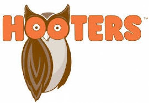 A photo of a Yaymaker Venue called Hooters - South Gate located in South Gate, CA