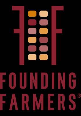 A photo of a Yaymaker Venue called Founding Farmers located in Potomac, MD