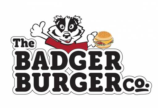 A photo of a Yaymaker Venue called Badger Burger Company located in Mukwonago, WI