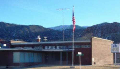 A photo of a Yaymaker Venue called Ages 21+ Cedar City Elks located in Cedar City, UT