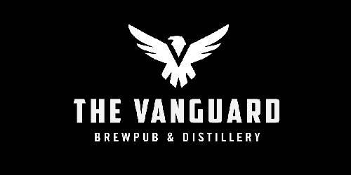 A photo of a Yaymaker Venue called The Vanguard Brewpub & Distillery located in Hampton, VA