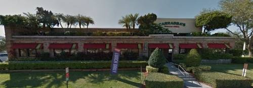 A photo of a Yaymaker Venue called Carrabba's Tyrone St. Pete located in St Petersburg, FL