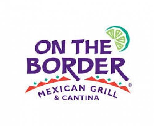 A photo of a Yaymaker Venue called On The Border Mexican Grill & Cantina (Vernon Hills) located in Vernon Hills , IL