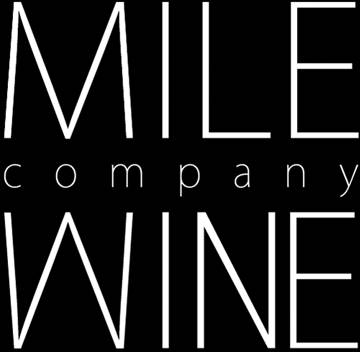 A photo of a Yaymaker Venue called Mile Wine located in Stockton, CA