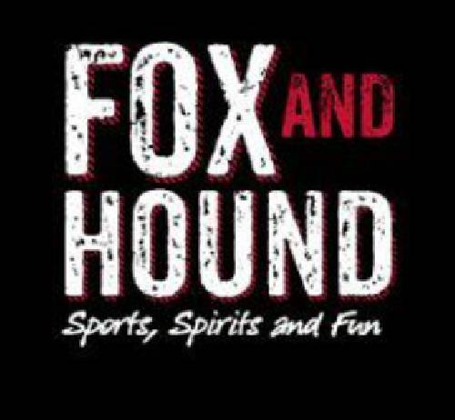 A photo of a Yaymaker Venue called Fox & Hound Arlington located in Arlington, TX