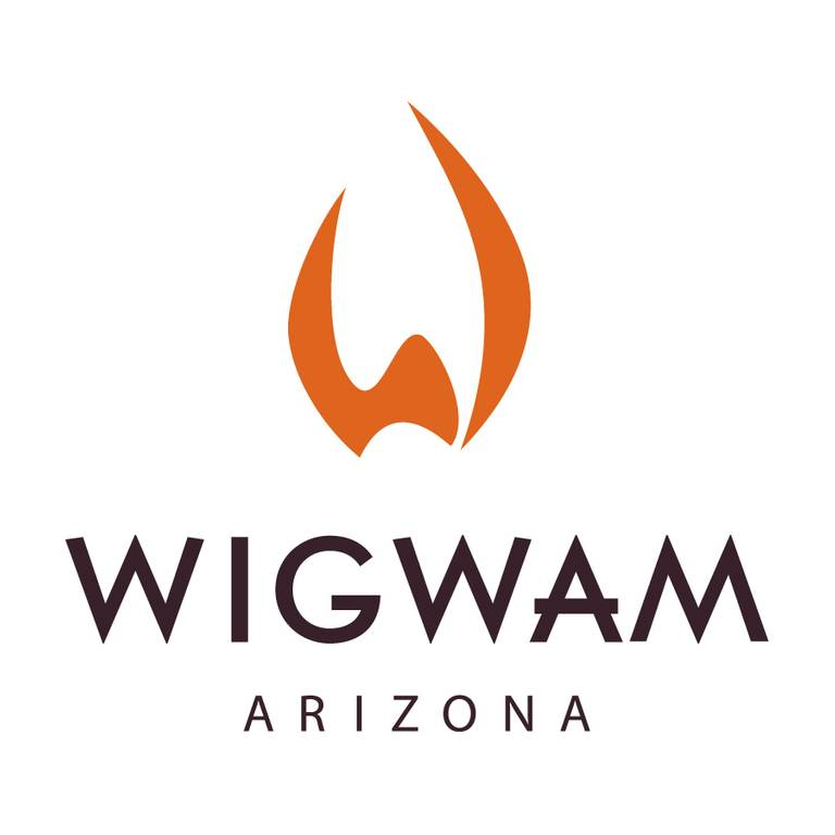 A photo of a Yaymaker Venue called The Wigwam located in Litchfield Park, AZ