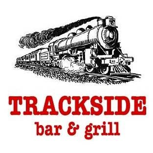 A photo of a Yaymaker Venue called Trackside Bar & Grill located in Staten Island, NY