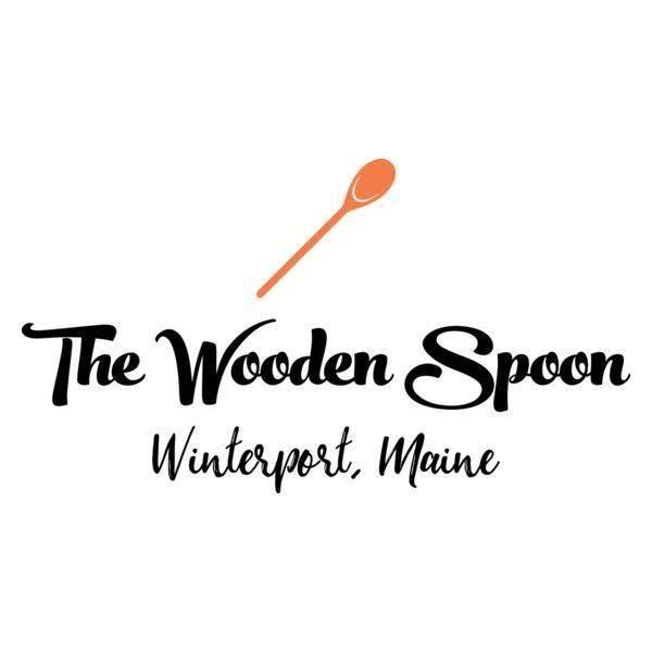 A photo of a Yaymaker Venue called The Wooden Spoon located in Winterport, ME