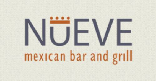 A photo of a Yaymaker Venue called Nueve located in San Bruno, CA