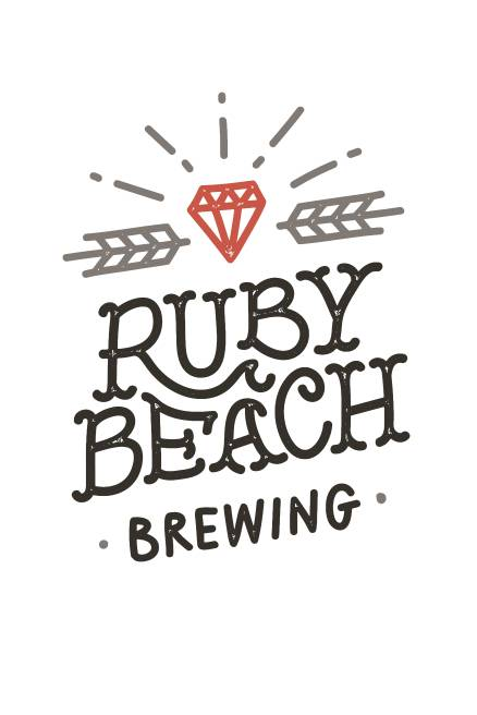 A photo of a Yaymaker Venue called Ruby Beach Brewing located in Jacksonville Beach , FL