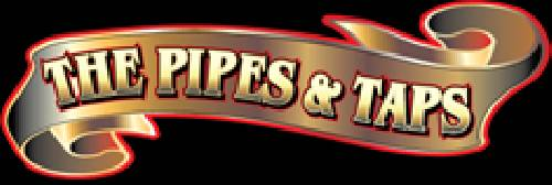 A photo of a Yaymaker Venue called The Pipes and Taps Pub - Oakville located in Oakville, ON