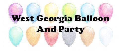 A photo of a Yaymaker Venue called West Georgia Balloon and Party located in Bowdon, GA