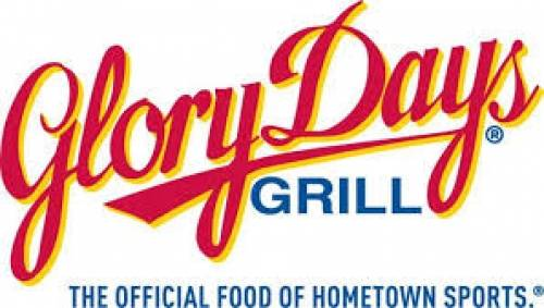 A photo of a Yaymaker Venue called Glory Days Grill - (Ellicott City) located in Ellicott City, MD
