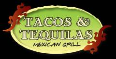 A photo of a Yaymaker Venue called Tacos & Tequilas Buford located in Buford, GA