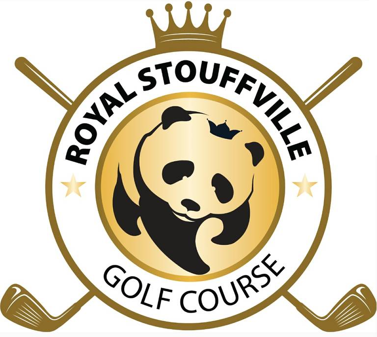 A photo of a Yaymaker Venue called Royal Stouffville Golf Club located in Stouffville, ON