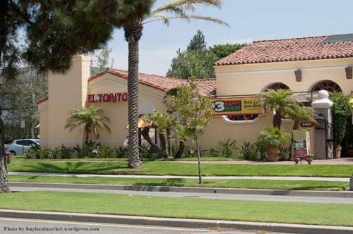 A photo of a Yaymaker Venue called El Torito Santa Monica located in Santa Monica, CA