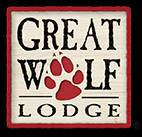 A photo of a Yaymaker Venue called Great Wolf Lodge Pocono (Northwest Territory Meeting Room) located in Scotrun, PA