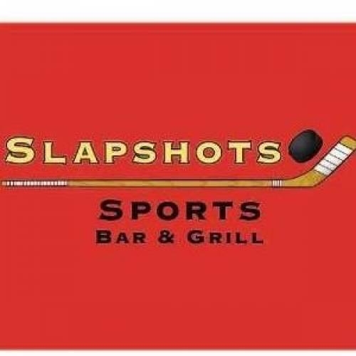 A photo of a Yaymaker Venue called Slapshots Sports Bar & Grill located in Midlothian , IL