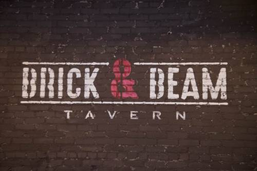 A photo of a Yaymaker Venue called Brick & Beam Tavern located in Quincy, MA