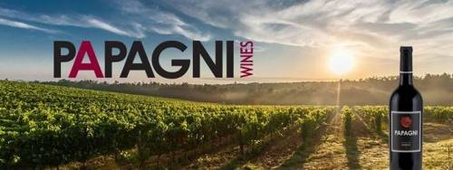 A photo of a Yaymaker Venue called Papagni Wines located in Madera, CA