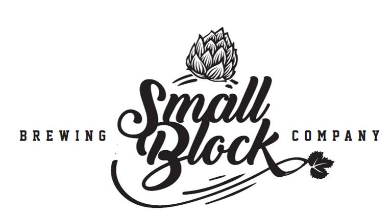 A photo of a Yaymaker Venue called Small Block Brewing Co. located in Cowichan Valley, BC