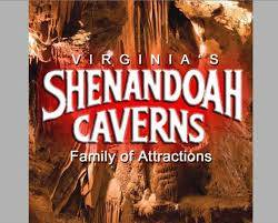 A photo of a Yaymaker Venue called Shenandoah Caverns Cafe located in Shenandoah Caverns, VA