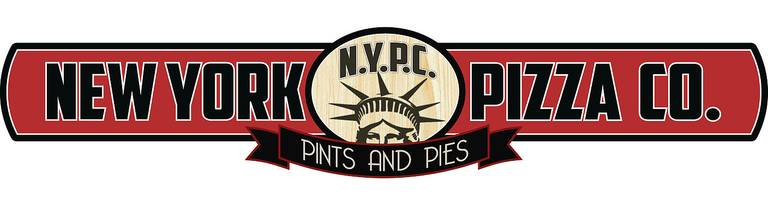 A photo of a Yaymaker Venue called New York Pizza Co located in Danielson, CT