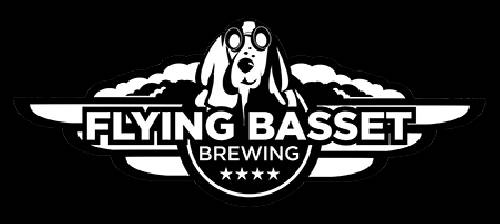 A photo of a Yaymaker Venue called Flying Basset Brewing located in Gilbert, AZ