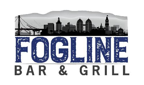 A photo of a Yaymaker Venue called Fogline Bar & Grill located in Hayward, CA