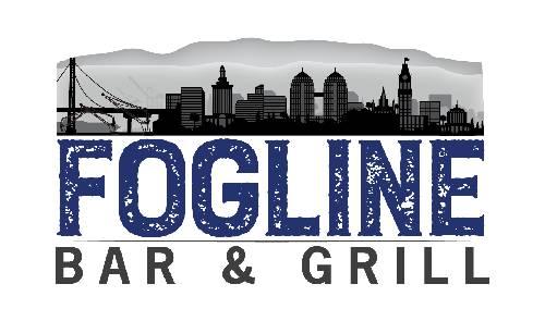 A photo of a Yaymaker Venue called Fogline Bar & Grill located in Hayward, CA