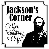 A photo of a Yaymaker Venue called Jackson's Corner Cafe located in New Market, VA