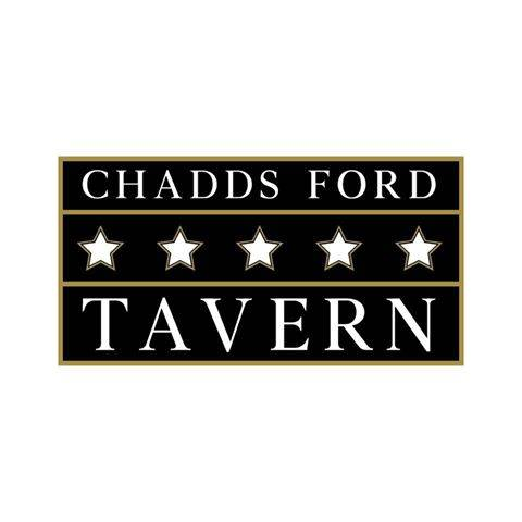 A photo of a Yaymaker Venue called Chadds Ford Tavern located in Chadds Ford, PA